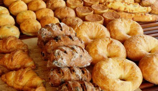 室見川のほとり、テラスで食べる美味しいパン!自然派ベーカリーカフェ「ブルージャム(BLUE JAM)」|次郎丸
