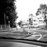 渋滞回避ルート