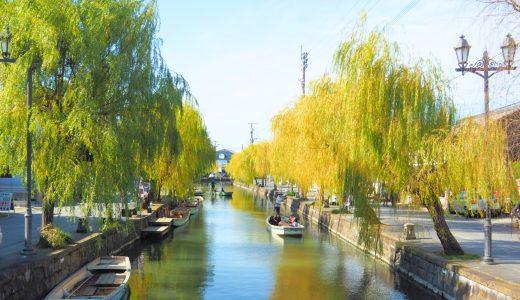 【初めての柳川観光】うなぎ、川下り、そして…!