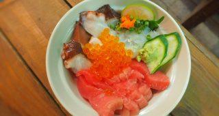 【これがオススメ】北九州の台所「旦過市場」で食べ歩き!